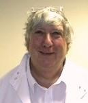 Dr Anthony Leathem