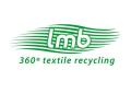 lmb textile recycling