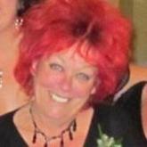 Jeanne Chattoe