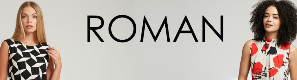 Roman Originals; bags for life saving research