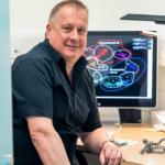 Dr Paul Skipp, ABC Discover