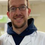 Dr Lewis Quayle