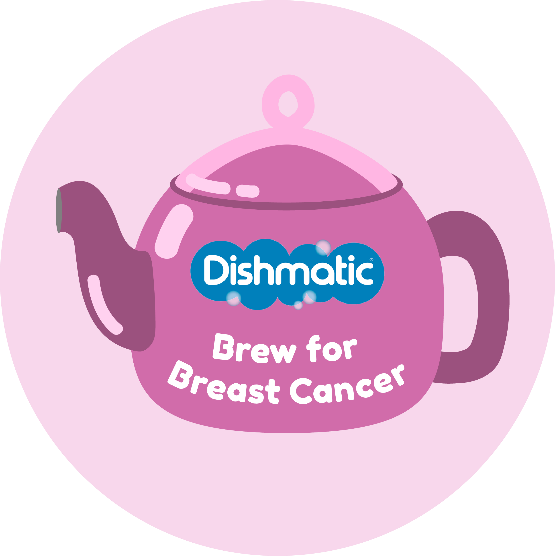 brewforbreastcancer