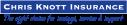 Chris Knott Insurance