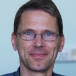 Prof. Christoph Wülfing