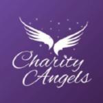 Charity Angels