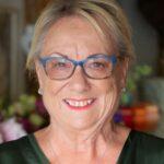 Denise Barkley