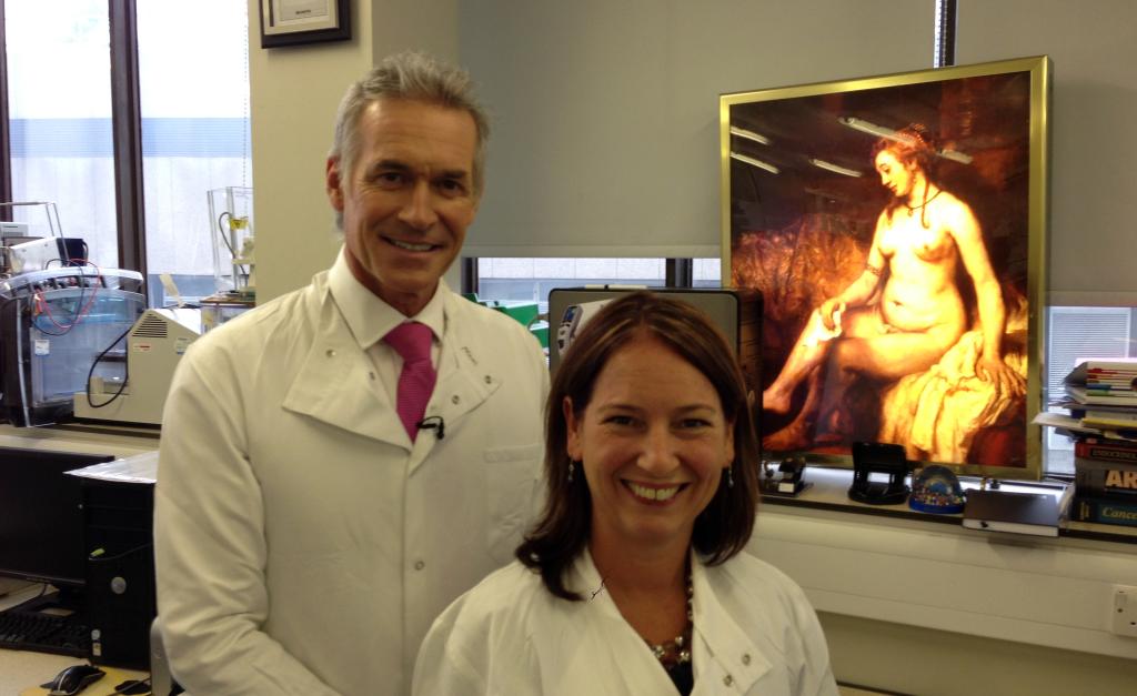 bathsheba-rembrant-breast-cancer