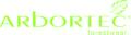 Arbortec Forestwear