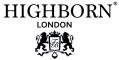 Highborn logo