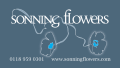 Sonning Flowers